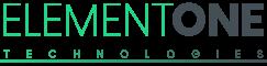 Element One Technologies
